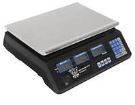 Электронные весы Elite Lux , Весы 40кг, электронные весы 40кг, торговые весы, электронные весы, напольные весы