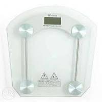 Электронные весы ACS 2003B, Весы 150кг, электронные весы 150кг, домашние весы, электроные весы, напольные весы