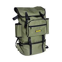 Рюкзак рыболовный Salmo 20+10 л.