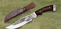 "Нож охотничий ""Беркут"" Grand Way"