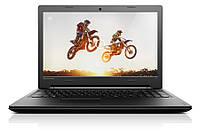 Lenovo IdeaPad G50-80 i3-4030U/4GB/500 R5 M330