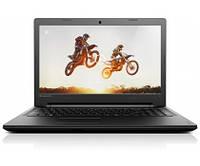 Lenovo Ideapad 100 N3540/4GB/500/DVD-RW
