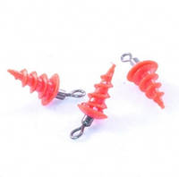 Винт для поп-апов PB PRODUCTS BAIT SCREW 360