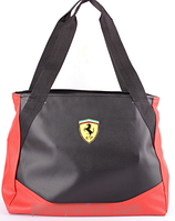 Сумка женская Ferrari RS