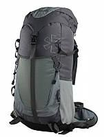 Рюкзак Norfin 4rest 50 (50 л)