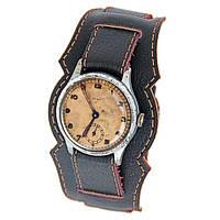 Aristo  механические часы