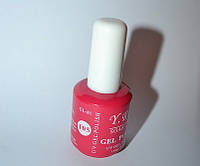 Гель-лак для ногтей YRE - цветное покрытие № 105, Коллекция 2013 15 мл  52-23 /