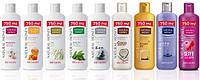 Новинки от Revlon: шампуни, масло и лосьоны для тела и гели для душа