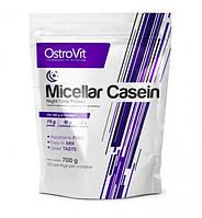 Протеин OSTROVIT MICELLAR CASEIN 700G
