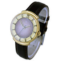 Восток Олимпиада 80 механические часы СССР