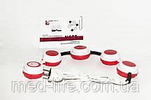 Магнитотерапевтическое устройство МАВР-5