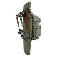Рюкзак ZevanaRA-Sniper VA, фото 1