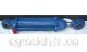 Гідроциліндр Т-150 поворотний