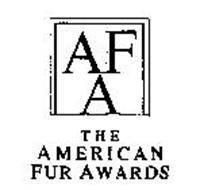 Шикарні шуби полушубки від світових виробників American Fur Awards відгуки
