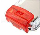 Чехол для дайвинга Seashell SS-i5 для iPhone 5/5S Red, Винница, фото 7