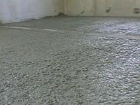 Продажа бетона в одессе
