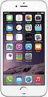Смартфон Apple iPhone 6 Plus 64GB (Silver), фото 1