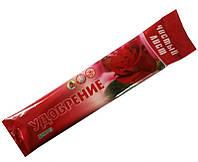 """Удобрение """"Чистый лист"""" для роз, 0,1 кг."""