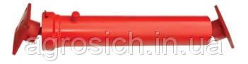 Гідроциліндр 1 ПТС-9, фото 2