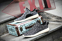 Кроссовки Adidas Yeezy Boost 350, фото 1