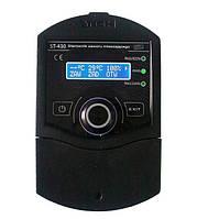 Командо-контролер (панель управления) СF-430