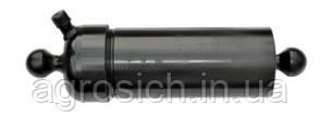 Гідроциліндр підйому кузова ГАЗ 3507-01-8603010 (3-х штоковый)