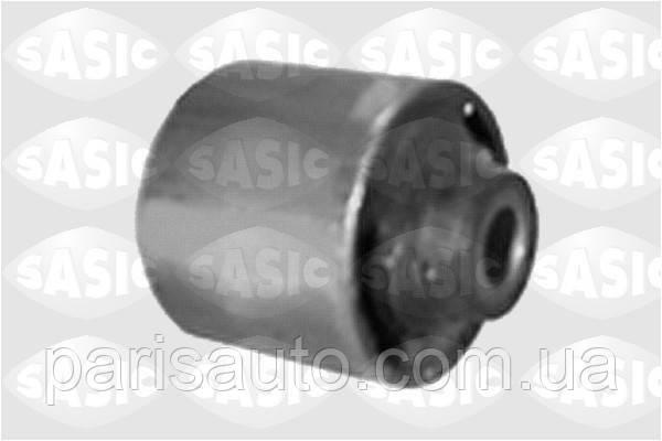 Сайлентблок подушки двигателя Peugeot 406 807 Expert Citroen C8 Jumpy SASIC 2001015
