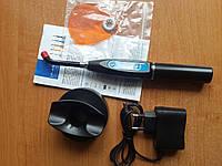 Фотополимерная лампа LY-A180