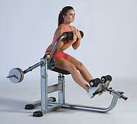 Изготовим тренажеры для пресса на заказ. Купить тренажер для мышц живота в Херсоне
