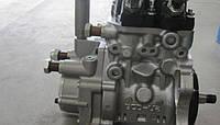 Топливный насос высокого давления 6156-71-1110 для Komatsu WA470