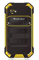 Blackview BV6000 - особенный противоударный телефон