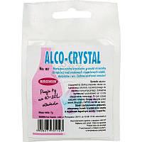 Алко-Кристалл - улучшитель ароматов, BIOWIN