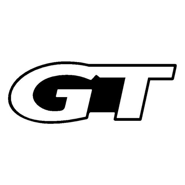 Видеорегистраторы GT