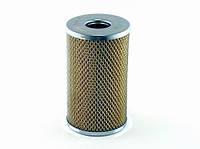 Масляний фільтр SH 419