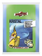 Versele-Laga Prestige КРИСТАЛЛ (Kristal) песок из морских раковин для птиц
