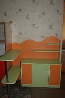 Кухня Мечта 1140*816*1100