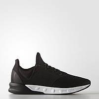Кроссовки Adidas Falcon Elite 5 AF6420 (Оригинал )