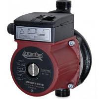 Насос Aquatica  (GPD15-9A/160) 774711 для повышения давления 120 ват