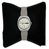 Заря Citizen женские кварцевые часы Олимпиада