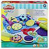 Игровой набор Магазинчик печенья Play-Doh