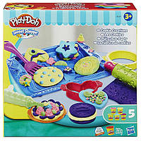 Игровой набор Магазинчик печенья Play-Doh, фото 1