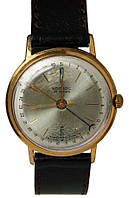 Механические часы Космос СССР