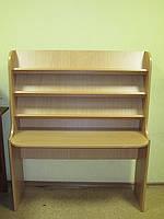 Уголок библиотекаря 1000-400-1200
