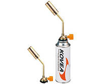 Газовый резак Kovea KT-2008-1 Rocket Torch