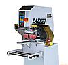 Машина тампонной печати COMEC EAZY90-2C