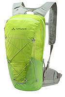 Велорюкзак Vaude Uphill 12 LW pear (12178-6650)