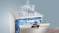 Ремонт посудомоечных машин Siemens Сименс Киев Три О Сервис