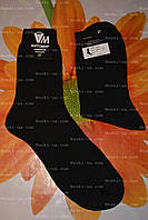 Мужские носки, р.41-43,демисезон.Житомир.