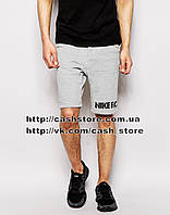 Мужские шорты Nike F.C.
