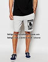 Мужские шорты Adidas Originals